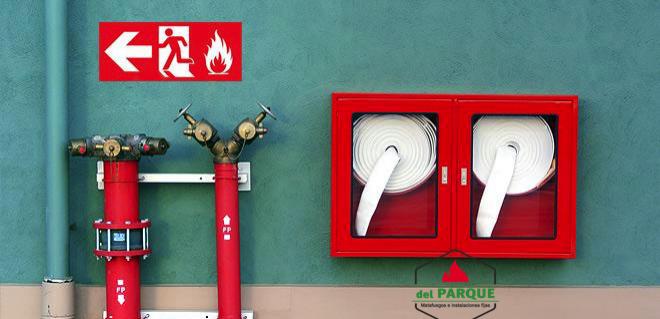 normatividad-contra-incendios_Fotor